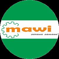 PT Mawi Sarana Samawi