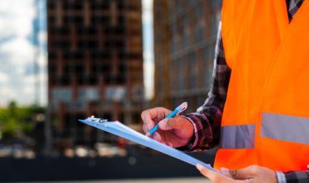 Poin Penting yang Harus Diperhatikan Supervisor Dalam Inspeksi Keselamatan dan Kesehatan Kerja (K3)